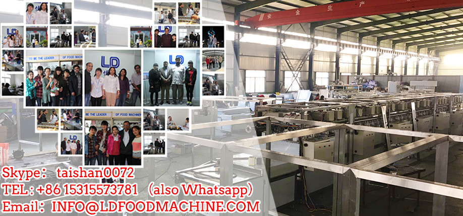 Easy operation squid ring round cutting machinery/squid ring round cutter machinery/squid ring round cut machinery