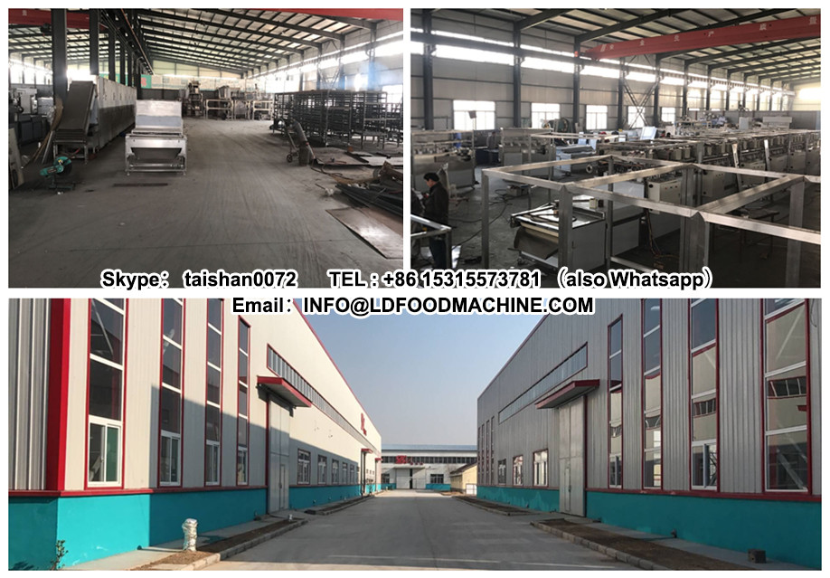 cheap price food garde stainless steel nut processing machinery/almond LDicing machinery/almond LDicing machinery price