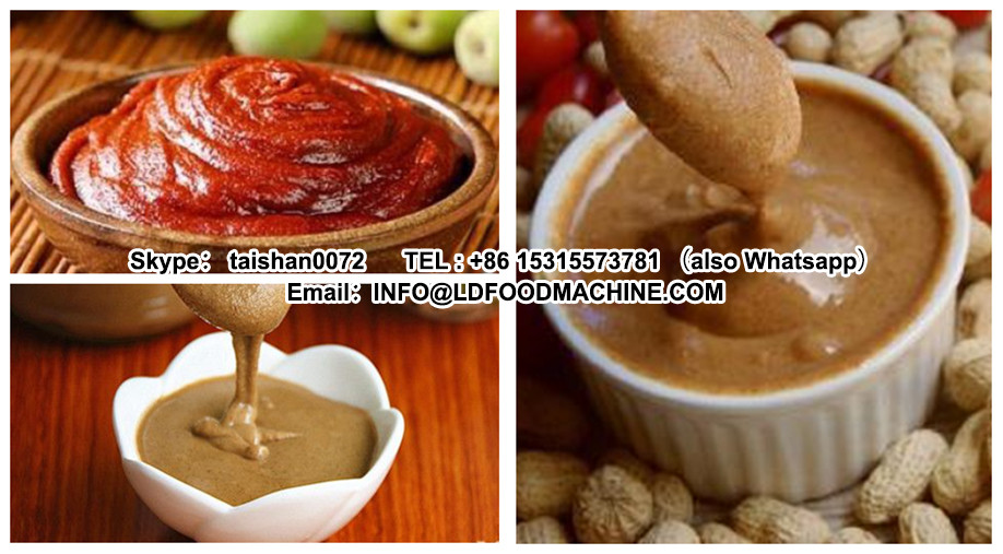 Easy operation food grade almond and walnut LDicing machinery/almond nuts slicer/okra nuts LDice machinery