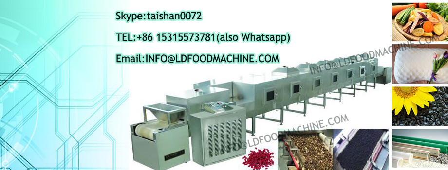 Medium-sized Lyophilizer/LD Freeze Dryer