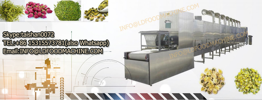 commercial 10kg coffee roaster/coffee bean roaster