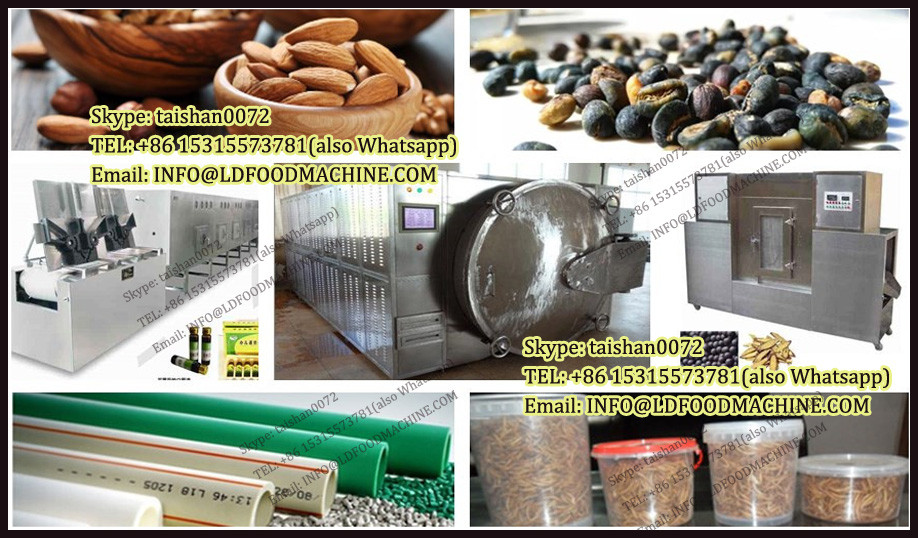 Hot sale commercial freeze drying equipment food drying equipment