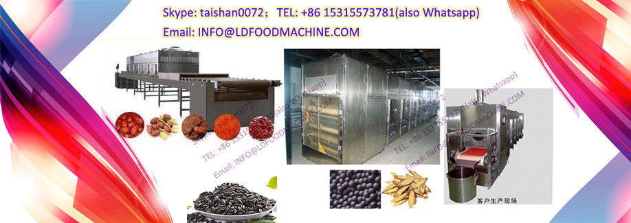 High Capacity best price Air flow sawdust dryer