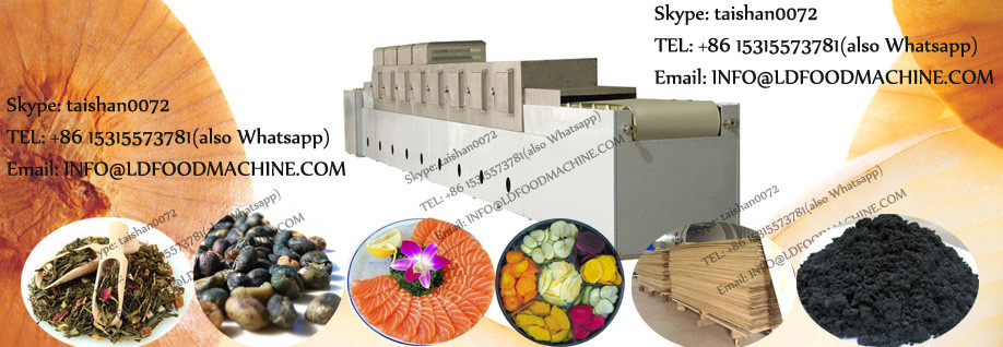 lab Mini Powder Mixer, V shape Powder Mixing Machine V Type for dry granule