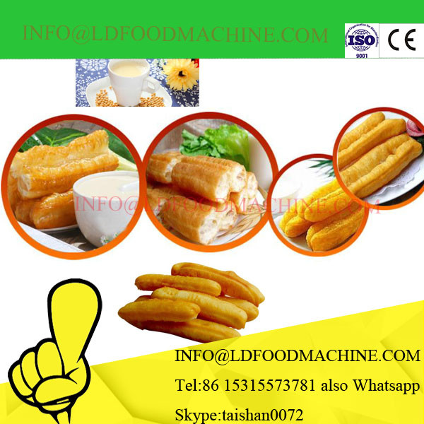 Fashion LDanish churros make machinery/kndele encrusting machinery/coxinha encrusting make machinery