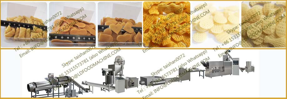 Automatic Indian Pellet  make machinery