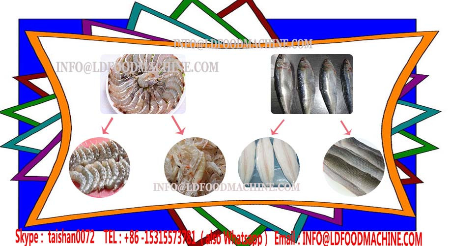 machinery to cut off tilapia fish head/fish tails cutting machinery/fish dehead machinery