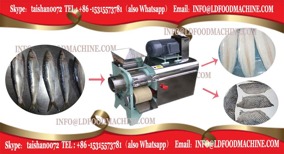 Best selling squid ring round cutter machinery/squid ring round cut machinery/squid LDier machinery