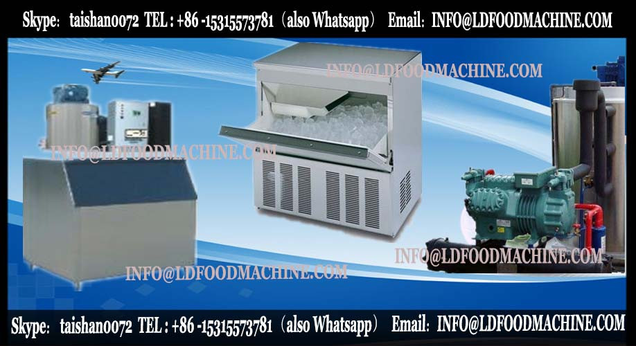 Professional manufacturer fresh milk vending machinery/diLDenser/ atm machinery