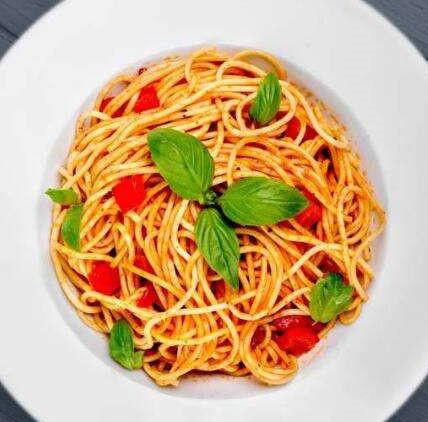 Study on Key Technologies of Spaghetti Production