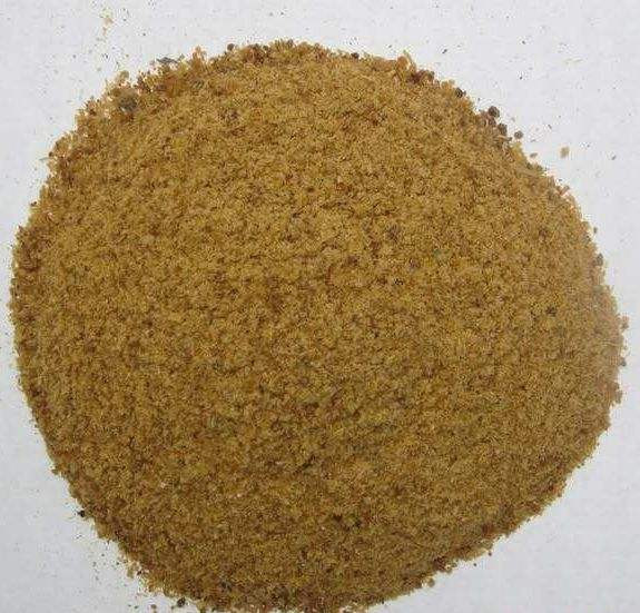 Study on the Development of Bio-organic Fertilizer from Feather Powder by Acidification and Its Promoting Effect