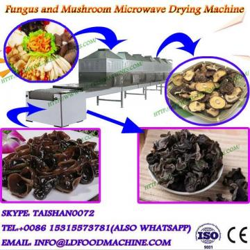 High quality Top grade Dried dehydrated Mushroom