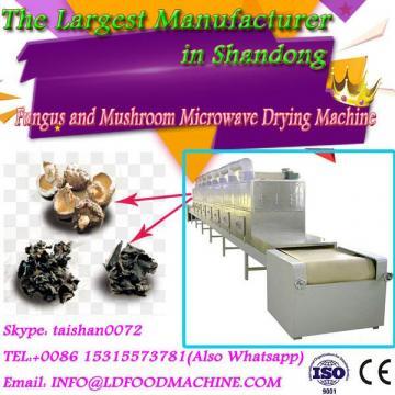 china dried shiitake mushroom