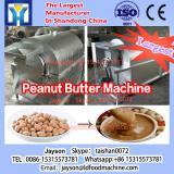potato processing machinery for automatic potato chips make machinerys