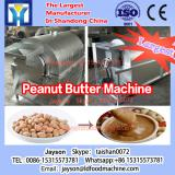 stainless steel Tahini make machinery/grind mill/Almond paste make machinery