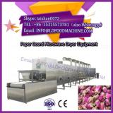 Cardboard drying machine/microwave cardboard dryer equipment/microwave dehydrator