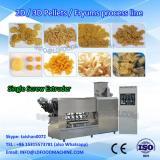 Stainless steel industrial macaroni pasta plane