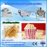 Industrial Hot Sale Flavored Grain Rice Magic Pop Corn machinery