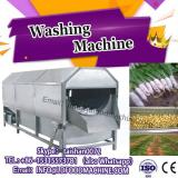 Advanced MXJ-10G Fruit, Vegetable Brush Washing and Potato Peeling Chips machinery