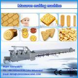 Cookies machinery