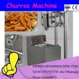 Top grade automatic churros machinery/churros make machinery