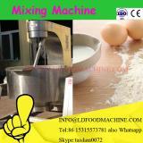 Pepper mixer
