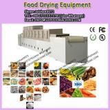 Fruit Dragonfruit dehydrator Sterilization Microwave Drying machinery/ Equipment