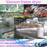 Tunnel belt Freezer
