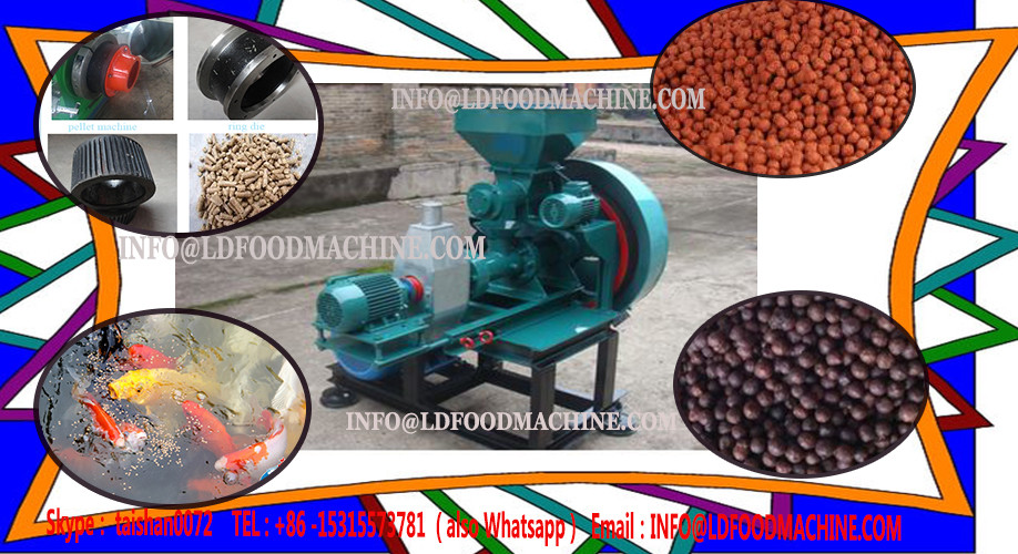 Hot sale tropical fish feed/fish feed product/sea fish feed production line