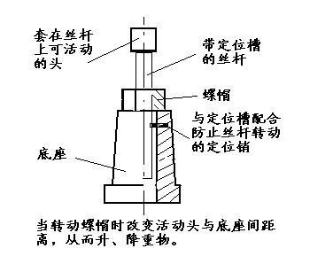 Design of automatic concentration control system in starch production line
