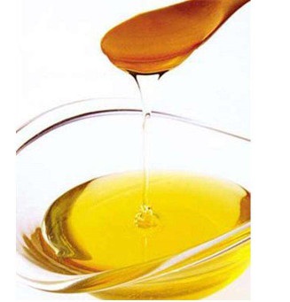 Establishment of comprehensive evaluation index for sunflower seed oil quality