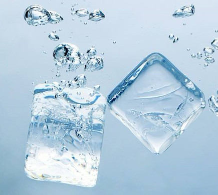 Requirements for Selection and Pretreatment of Sample Bottles for Ion Chromatographic Analysis of Snow and Ice Samples