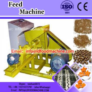 Ce approve rendering plant/poultry bone meal machinery