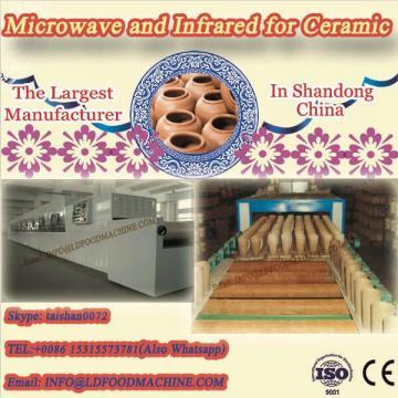 high temperature ceramic furnace