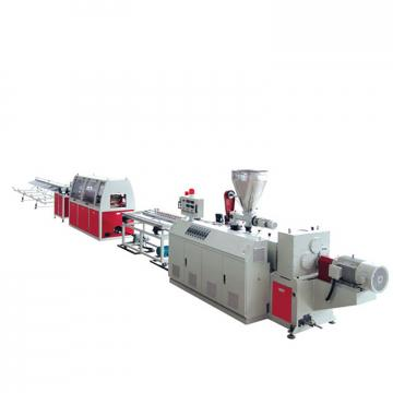 Complete Pure / Mineral Drinking Bottled Water Production Line Factory in Beverage / Food Area
