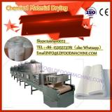High Temperature Air Circulating Hot Air Drying Oven