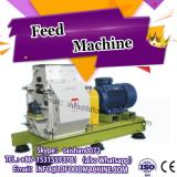 Best quality bone fertilizer make machinery/meat bone meal machinery