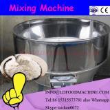 Mini V mixer