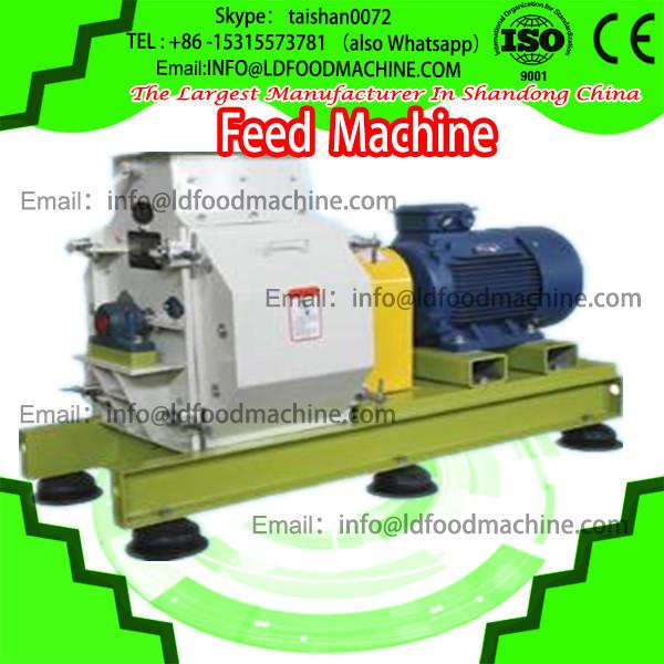 Good quality poultry bone meal machinery/bone powder machinery #1 image