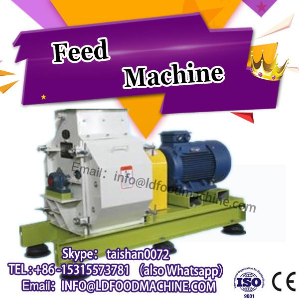New desity poultry meat bone meal skewering machinery/meat and bone meal equipment #1 image